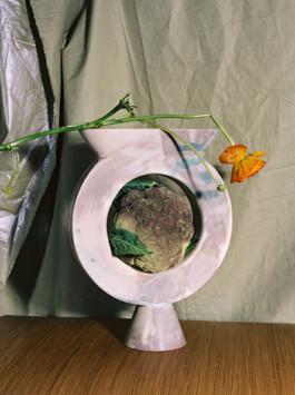 Valentina Cameranesi Sgroi Associazioni: Ceramics